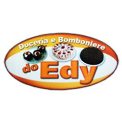 Doceria e Bomboniére do Edy