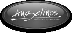 Angelinos - Buffet e Restaurante