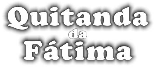 Quitanda da Fátima