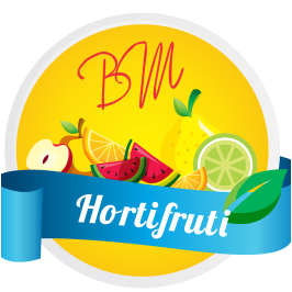 BM Hortifruti