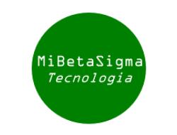 Mibetasigma Tecnologia