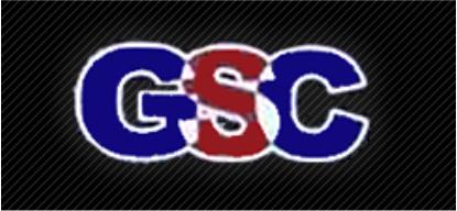 Gsc Comércio e Serviços de Gesso
