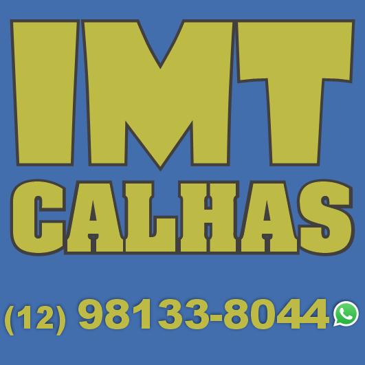 IMT Calhas