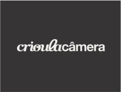 Crioula Câmera Ltda