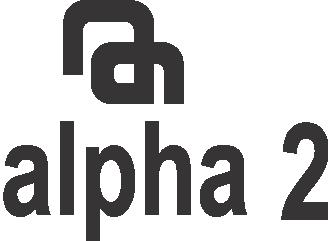 Alpha2 Reparações Automotivas