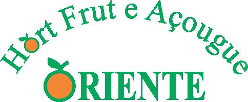 Hort Frut Oriente