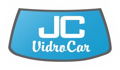 Jc Vidrocar Vidros Automotivos