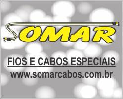 Somar Cabos
