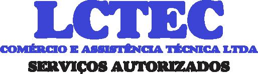 LCTEC Comércio e Assistência Técnica