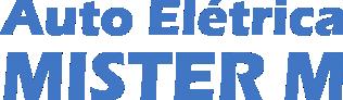 Auto Eletrica Mister M