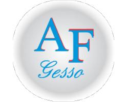 AF Gesso-São José dos Campos