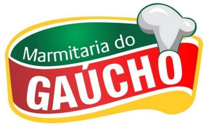 Marmitaria do Gaúcho
