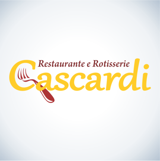 Restaurante e Pizzaria Cascardi