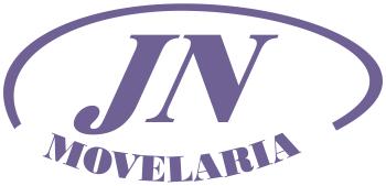 Jn Movelaria