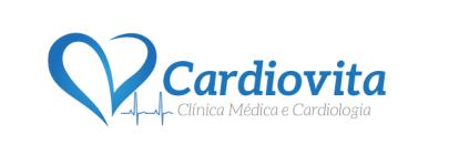 Cardiovita Serviços Médicos Ltda
