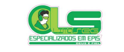 Lima Seg