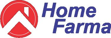 Home Farma Drogaria