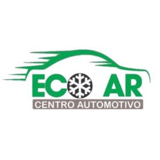 Eco Ar - Centro Automotivo