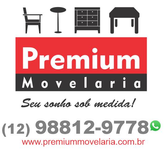 Premium Movelaria