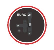 Oficina Euro 21