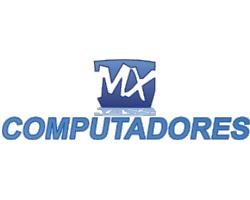 Mx Computadores
