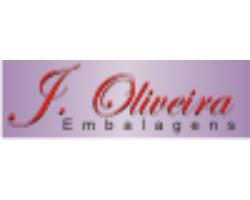J. Oliveira Embalagens