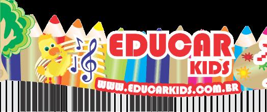 Educar Kids