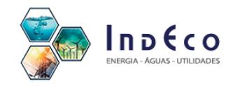 Indeco Energia Águas e Utilidades