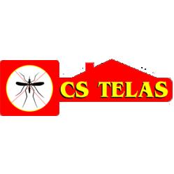 CS Telas