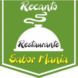 Restaurante Recanto Sabor Mania