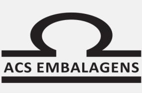 ACS Embalagens