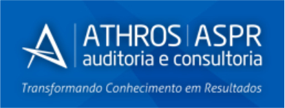 Athros Aspr Auditores Independentes