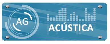AG Acústica