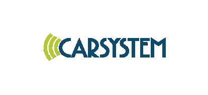 CarSystem Rastreadores para Carros e Motos
