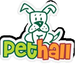 Pet Hall