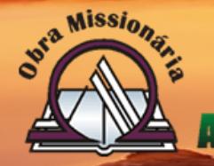 Obra Missionária Alfa Ômega