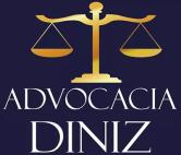 Advocacia Diniz