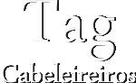 TAG CABELEIREIROS