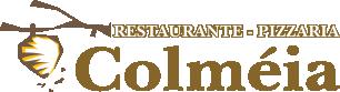 Restaurante Colméia