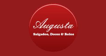 Augusta Doces & Salgados