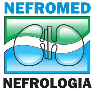 Nefromed