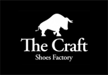The Craft Shoes Factory Vila Olímpia