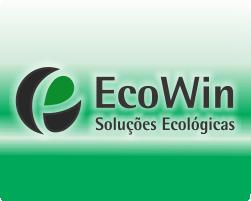 Ecowin Comércio de Importação e Exportação