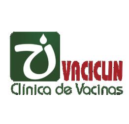 Vaciclin Clínica de Vacinas