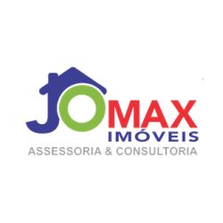 Jomax Imóveis - Assessoria e Consultoria