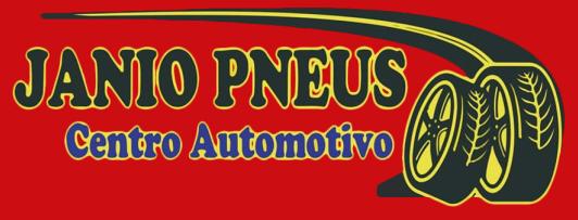 JANIO CENTRO AUTOMOTIVO PNEUS E ESCAPAMENTOS