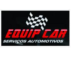 Equip Car