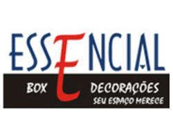 Essencial Box Ltda