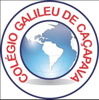 Colégio Galileu de Caçapava
