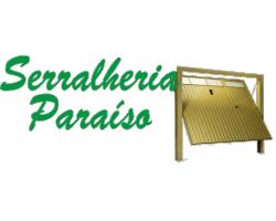 Serralheria Paraíso